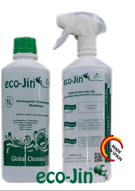 eco-jin neutro