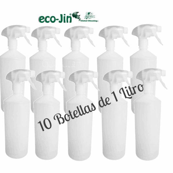 eco-jin 10